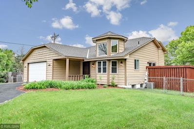 2 Shepherd Court, Circle Pines, MN 55014 - MLS#: 5240181