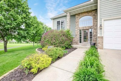 2319 Eastwood Circle, Monticello, MN 55362 - MLS#: 5240185