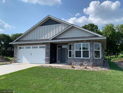 1033 109th Court NE, Blaine, MN 55434 - #: 5240349