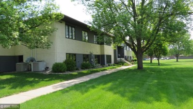 2594 Stearns Way, Saint Cloud, MN 56303 - #: 5240952