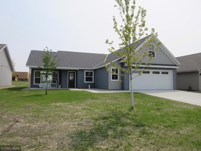 1721 Olena Avenue SE, Willmar, MN 56201 - MLS#: 5241043