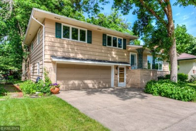 4148 Burton Lane, Minneapolis, MN 55406 - MLS#: 5241086