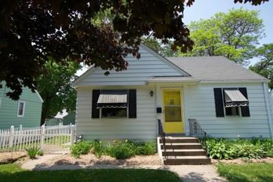 5009 Aldrich Avenue N, Minneapolis, MN 55430 - MLS#: 5241208