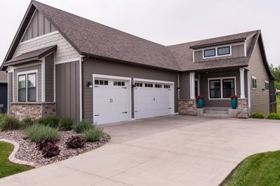 3834 Eastwood Road SE, Rochester, MN 55904 - MLS#: 5241250