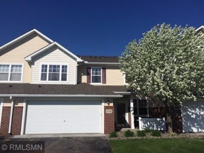 17058 Embers Avenue UNIT 1503, Lakeville, MN 55024 - #: 5241343