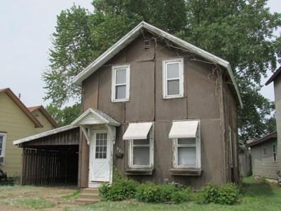 521 Sioux Street, Winona, MN 55987 - #: 5241965