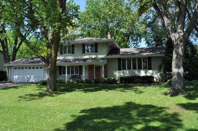 3427 Nancy Place, Shoreview, MN 55126 - #: 5241970