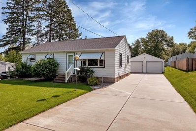 1904 Oak Grove Road SW, Saint Cloud, MN 56301 - #: 5242006