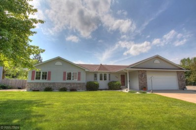 110 Fern Avenue, Red Wing, MN 55066 - MLS#: 5242362
