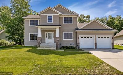 3616 Southridge Court, Saint Cloud, MN 56301 - MLS#: 5242700