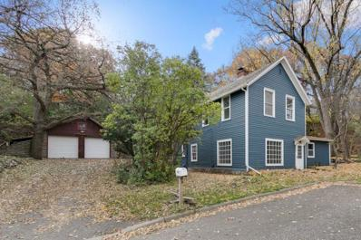1019 Central Avenue, St. Paul - South, MN 55075 - MLS#: 5242746