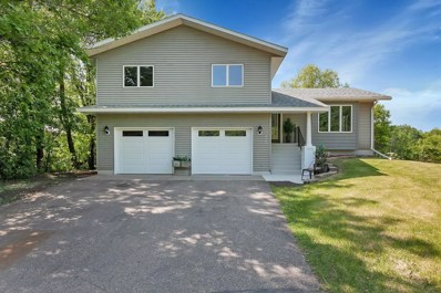 2040 29th Street S, Saint Cloud, MN 56301 - #: 5243166