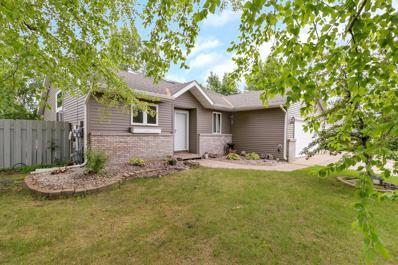 509 Walnut Street, Rockville, MN 56320 - #: 5243821