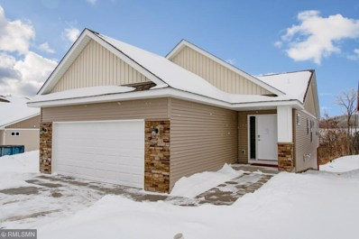 2729 Ridgeview Drive, Red Wing, MN 55066 - MLS#: 5244948