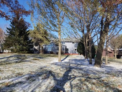 3033 Marine Circle, Stillwater, MN 55082 - MLS#: 5244988