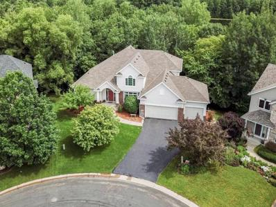 10758 Amherst Way, Inver Grove Heights, MN 55077 - MLS#: 5245039