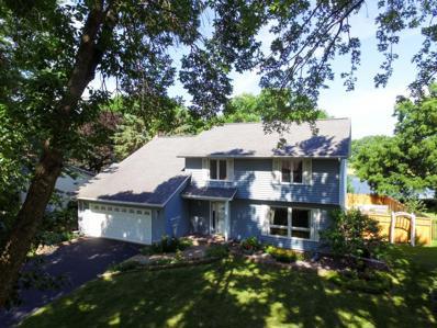 10285 Quaker Lane N, Maple Grove, MN 55369 - #: 5245135
