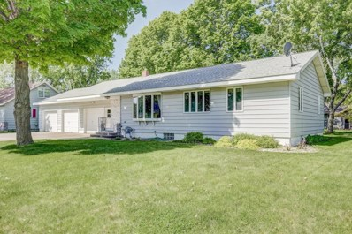 125 7th Avenue SE, Saint Joseph, MN 56374 - #: 5245201