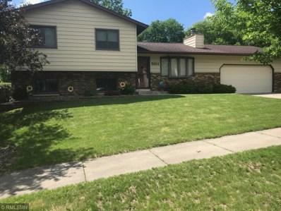 5611 Longboat Road NW, Rochester, MN 55901 - MLS#: 5245506