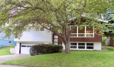3127 Knoll Lane NW, Rochester, MN 55901 - MLS#: 5245707