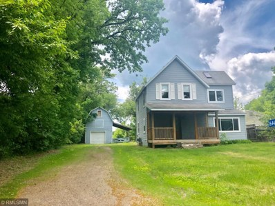 16443 W River Road, Little Falls, MN 56345 - MLS#: 5245764