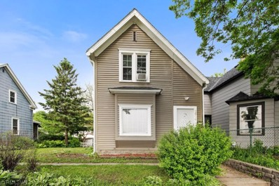 3614 Stevens Avenue, Minneapolis, MN 55409 - MLS#: 5245817