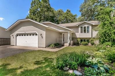 885 Pearl View Drive, Sauk Rapids, MN 56379 - #: 5245974