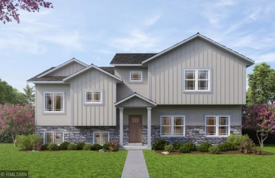 2750 Clover Ridge Drive, Chaska, MN 55318 - MLS#: 5246263