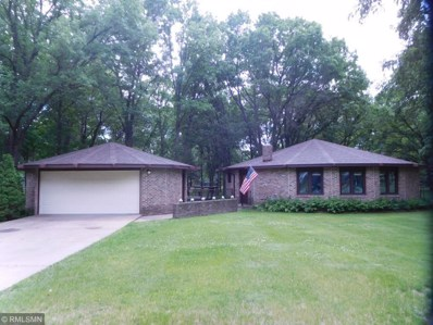 14417 Oak Ridge Drive, Little Falls, MN 56345 - MLS#: 5246403