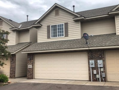 3507 Goodwin Avenue N, Oakdale, MN 55128 - MLS#: 5246604