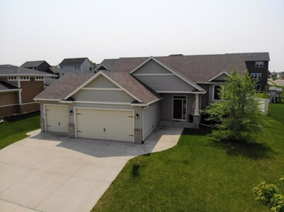 2262 Weston Place SW, Rochester, MN 55902 - MLS#: 5246662