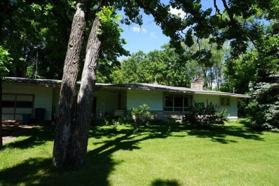 1721 33rd Avenue N, Saint Cloud, MN 56303 - #: 5246690