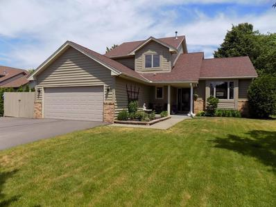 3339 139th Avenue NW, Andover, MN 55304 - MLS#: 5246927