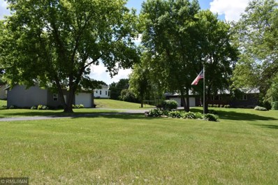203 Faye Street, Star Prairie, WI 54026 - MLS#: 5247514