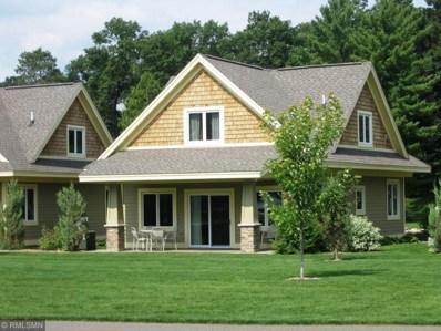1685 Kavanaugh Drive UNIT 6160, East Gull Lake, MN 56401 - MLS#: 5247751