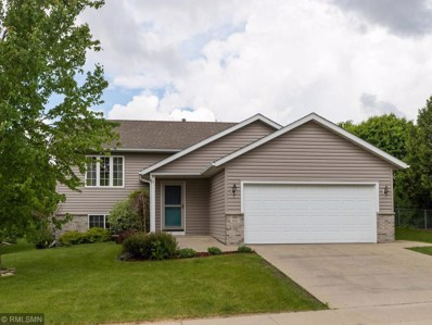 481 45th Manor Lane NW, Rochester, MN 55901 - MLS#: 5247753