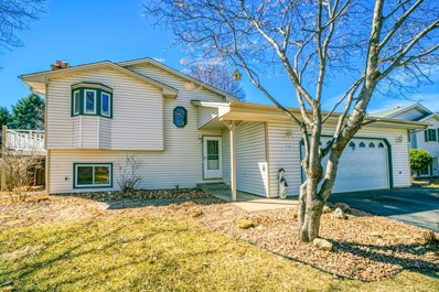 9799 Lancaster Lane N, Maple Grove, MN 55369 - MLS#: 5248003