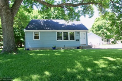 6971 Clayton Avenue, Inver Grove Heights, MN 55076 - MLS#: 5248119