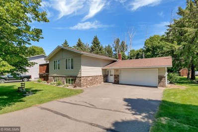 22034 Fenway Road, Cold Spring, MN 56320 - #: 5248316