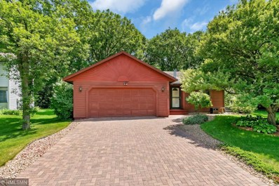 2752 Park Drive, Saint Cloud, MN 56303 - #: 5248874