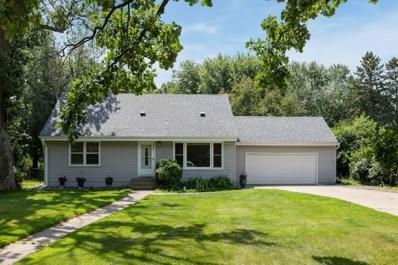 1858 Beckman Avenue, Arden Hills, MN 55112 - #: 5248976