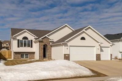 6139 Hillsboro Drive NW, Rochester, MN 55901 - #: 5249008