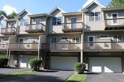 3749 Livingston Avenue, Orono, MN 55391 - MLS#: 5249029