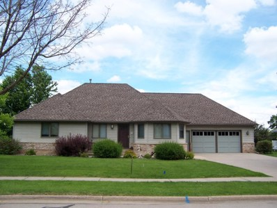 3614 Kosec Drive, Red Wing, MN 55066 - MLS#: 5249069