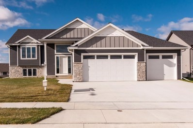 4252 Genevieve Place NW, Rochester, MN 55901 - MLS#: 5249142