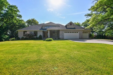 10823 County Road 23 SE, Becker, MN 55308 - #: 5249353