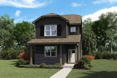 7249 146th Avenue NW, Ramsey, MN 55303 - MLS#: 5249438