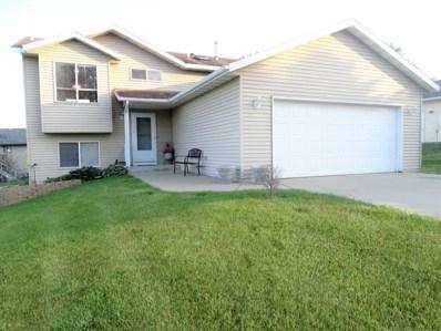 706 18th Street N, Sauk Rapids, MN 56379 - #: 5249646