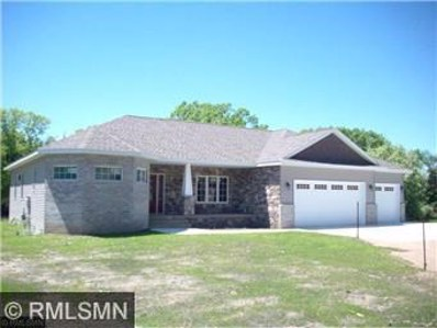 21767 Firefly Road, Cold Spring, MN 56320 - #: 5249663