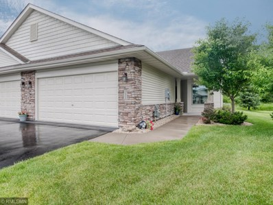 311 Summer Place E, Maplewood, MN 55117 - MLS#: 5250011